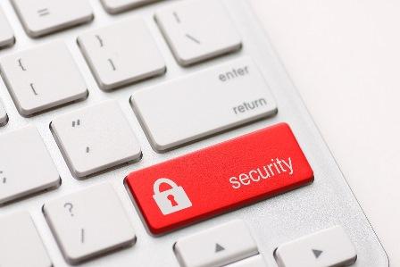 FREMM muestra el 6 de febrero las claves para prevenir un cyberataque