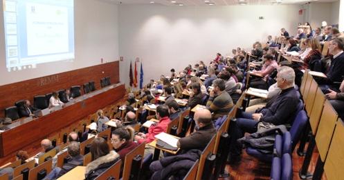 FREMM lanza 239 cursos con la formación obligatoria en prevención de riesgos laborales