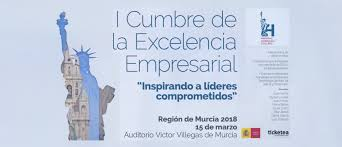 FREMM estará presente en la I Cumbre de Excelencia Empresarial