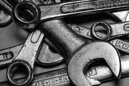 """FREMM mostrará el 16 cómo se crea un """"Servicio de Gestión de Siniestros"""" en los talleres"""