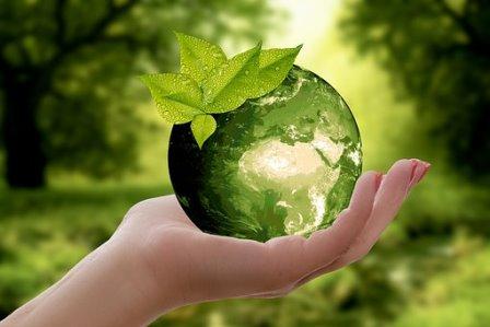 Las empresas de reciclaje avanzarán en medio ambiente en la Jornada de la Recuperación