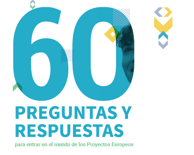 Guía informativa para estimular la participación de las pymes murcianas en proyectos europeos