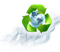 Jornada técnica el 14 de marzo sobre la nueva normativa de gases fluorados
