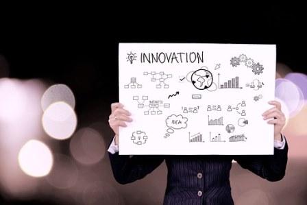 Ayudas a la innovación de hasta 50.000 euros para pymes industriales