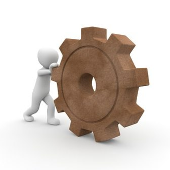 FREMM da las claves con el fin de maximizar la Formación Profesional para el Empleo