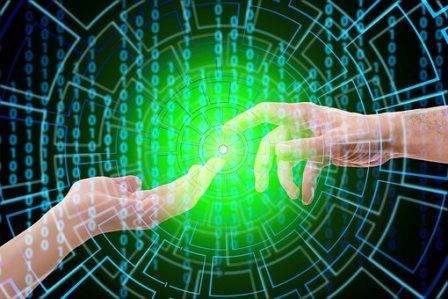 FREMM  le ayuda a implementar los cambios en la Ley de Protección de Datos
