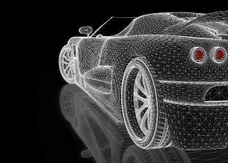 FREMM reclama diálogo y una transición ordenada hacia el vehículo eléctrico