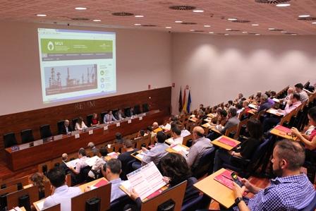 """FREMM logra el Premio """"Antonio Ruiz"""" por fomentar la cultura de la prevención"""