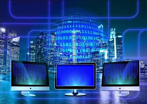 FREMM le aporta toda la información sobre el nuevo reglamento de protección de datos