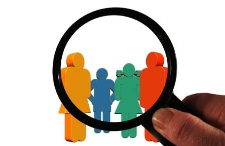 Claves para gestionar la sucesión en las empresas familiares