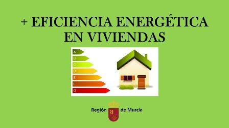 Ampliado hasta el 31 de octubre el plazo de solicitud de las ayudas para captadores solares