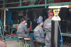 FREMM busca a jóvenes interesados en trabajar en Holanda