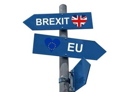 FREMM traza un plan para minimizar los efectos del brexit en el sector del Metal