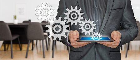Expertos y empresarios analizarán en FREMM las ventajas y barreras de la Industria 4.0
