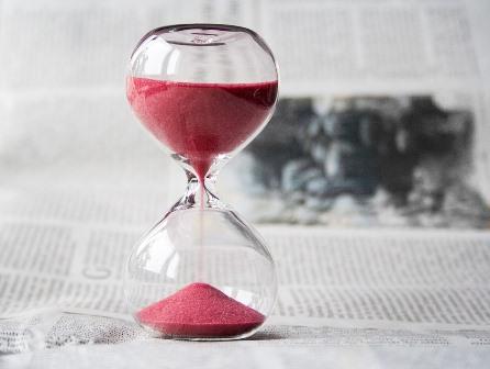 FREMM detalla cómo registrar el obligatorio control horario de la jornada