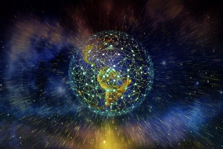 La OTD-FREMM dará las claves del negocio digital y las ayudas Xpande Digital
