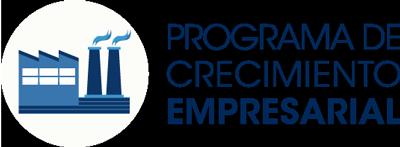 FREMM le asesora para beneficiarse del Programa de Crecimiento Empresarial
