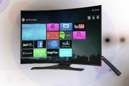 Aretelmur recuerda que las ayudas por resintonización de las antenas de TV son para quienes contraten empresas autorizadas