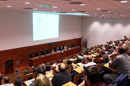 FREMM muestra las ocho ventajas económicas y medio ambientales de abonar las tasas telemáticamente