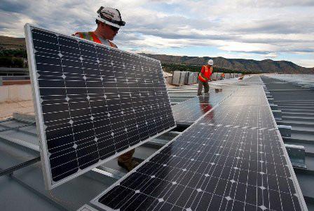 Ayudas para la eficiencia energética en pymes y grandes empresas industriales