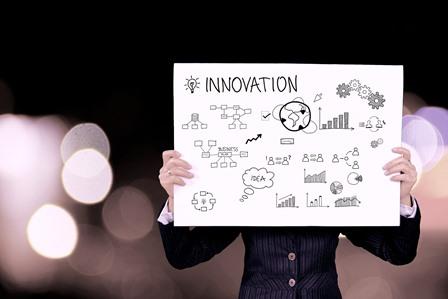 Las ayudas del Cheque Innovación se podrán solicitar hasta el 21 de marzo