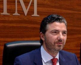 López Miras clausurará la Asamblea General de FREMM