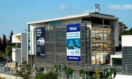FREMM se transforma en federación empresarial 4.0 y prioriza la digitalización del sector metal