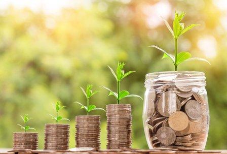 FREMM explica las líneas de avales para garantizar la liquidez de autónomos y empresas