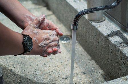 El Registro de Industria sólo atenderá suministros de agua, gas y electricidad