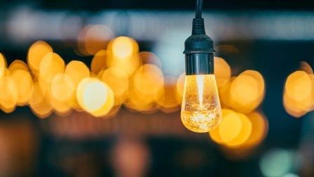Bono social y otras medidas en las factura energética a favor de autónomos y empresas