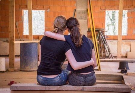Ayudas a fondo perdido para contratar a jóvenes en prácticas no laborales