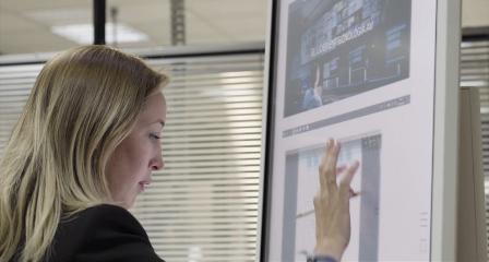 FREMM ofrece a los altos ejecutivos ser un Manager Industria 4.0 para liderar el despegue digital