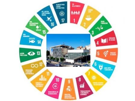 La Fundación de FREMM alinea a las empresas del metal con los Objetivos de Desarrollo Sostenible