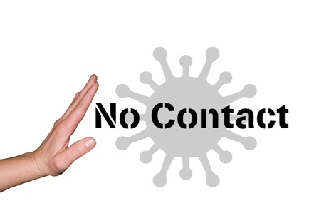 FREMM asesora a sus empresas sobre el control del Covid, que también realizará la Inspección