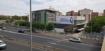 FREMM presenta la Oficina Acelera pyme para impulsar la digitalización de las 200.000 empresas y autónomos murcianos