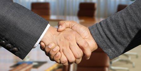 Firmadas las tablas salariales del Metal para los años 2021 y 2022