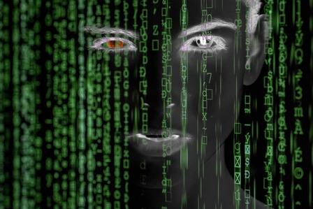 La Oficina Acelera pyme dará las claves para protegerse del fraude informático del CEO