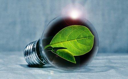 FREMM y Energía detallarán las ayudas a la eficiencia energética en edificios y explotaciones agropecuarias