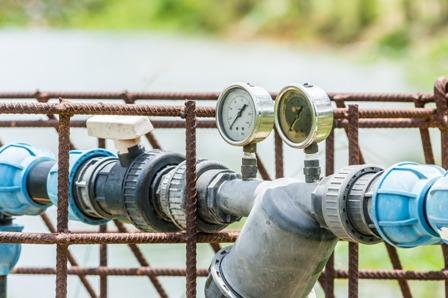 Abierto el plazo para solicitar ayudas a la eficiencia energética en las instalaciones agropecuarias