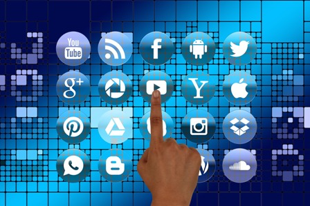 La Oficina Acelera Pyme da las claves para aprovechar al máximo el comercio electrónico