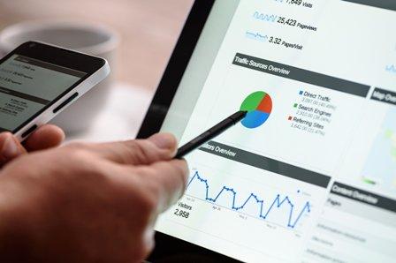 La Oficina Acelera pyme expondrá los pasos para obtener la autofirma y el certificado digital