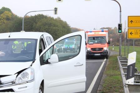 FREMM avanza la nueva regulación de los servicios de auxilio en carretera