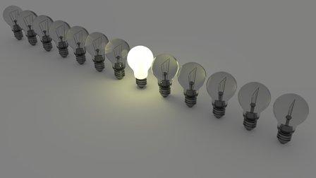 FREMM detallará el 24 en videoconferencia las ayudas al ahorro energético y renovables