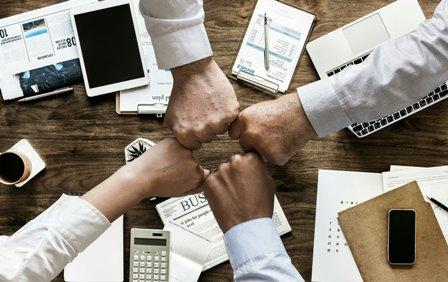 Abierto el plazo de las ayudas a la contratación indefinida
