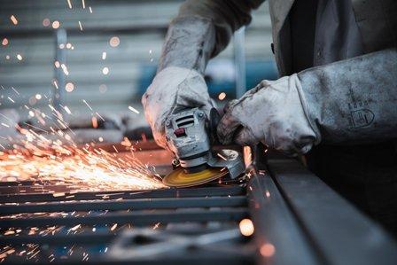 FREMM ayudará para que el 14 de abril todas las empresas posean el obligatorio registro salarial