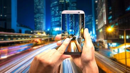 FREMM informa que Tráfico habilita la web para poder adquirir sus tasas