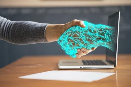 FREMM adelanta el futuro con la Feria Robótica y Digitalización 21