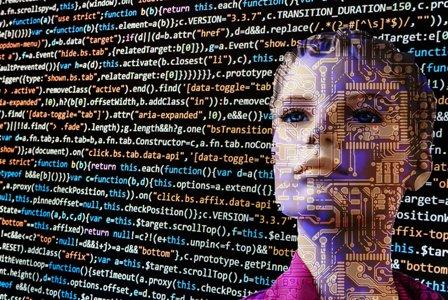 La Oficina Acelera Pyme enseñará el manejo de las herramientas de inteligencia artificial