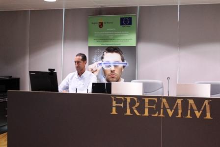 La Fundación FREMM anima a impulsar el marketing online y abrir una tienda virtual
