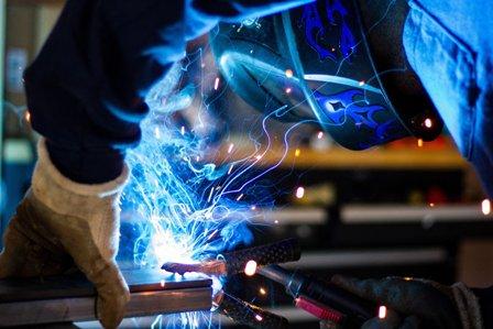 FREMM programa dos jornadas de prevención sobre trabajos en atmósferas explosivas